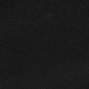 35-black-diamond-bestop_40_2341