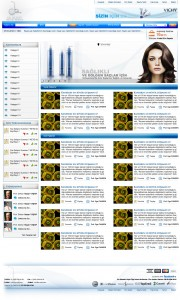 haber_sayfasi