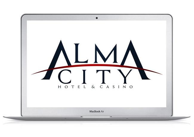 almacity