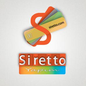 logo4 - Copy