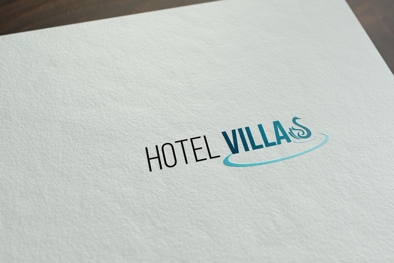 HOTEL VILLAS 3