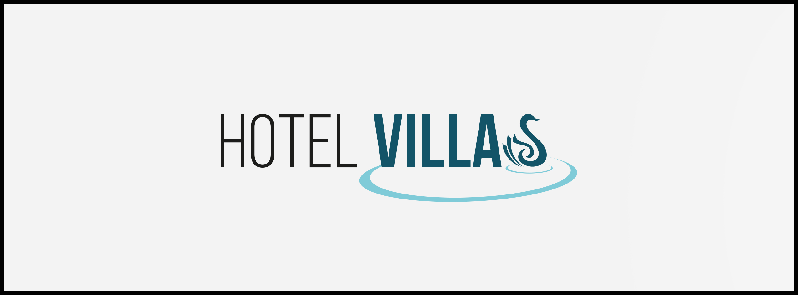 HOTELVİLLAS logo-3 BLACK
