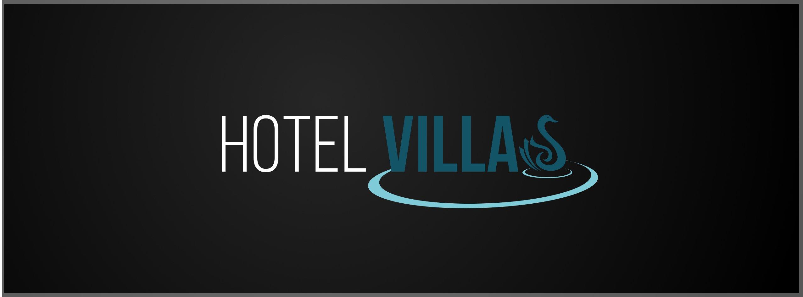 HOTELVİLLAS logo-3 white