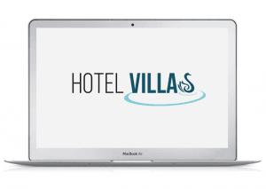 hotelvillas
